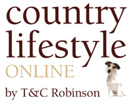 Country Lifestyle Online